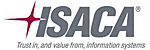 ISACA Security Training