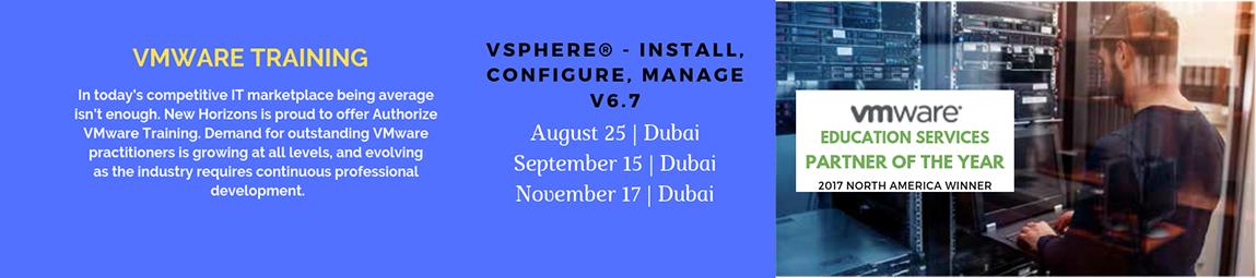 IT Training, Computer & Certification Courses in Dubai, UAE