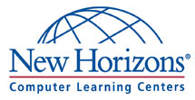 New Horizons Training Dubai