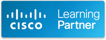 Cisco Learning Partner - New Horizons Dubai