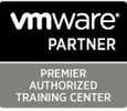 VMware Authorized Training Partner - New Horizons Dubai