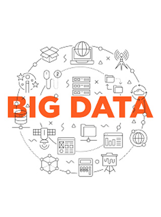 Big Data Virtual Instructor Led Training
