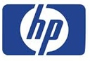 HP Training Partner - New Horizons Dubai