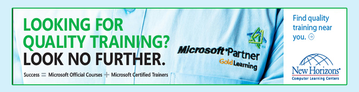 New%20Horizons%20Microsoft%20Gold%20Partner
