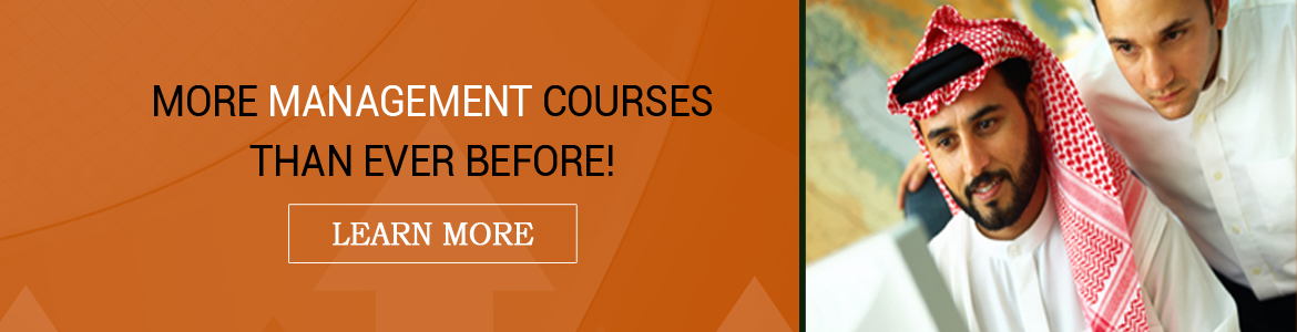 Management%20Courses%20at%20New%20Horizons%20Dubai