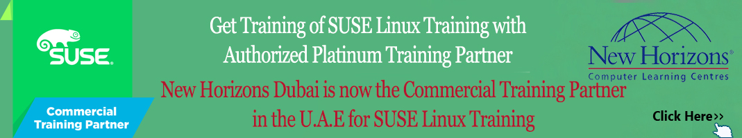 SUSE%20Linux%20Training