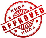 KHDA Certified Training Institute Dubai