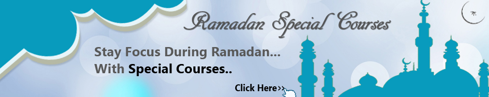 Ramadan%20Offer%20on%20Computer%20Courses